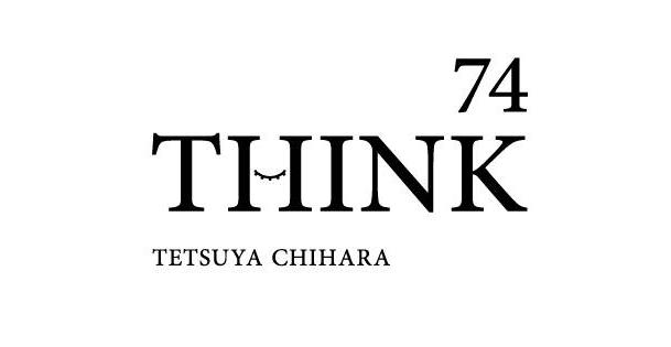 logo-think74