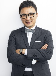 Yasuharu Ishikawa