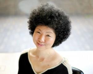 Emiko Inagaki
