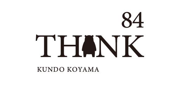 think84