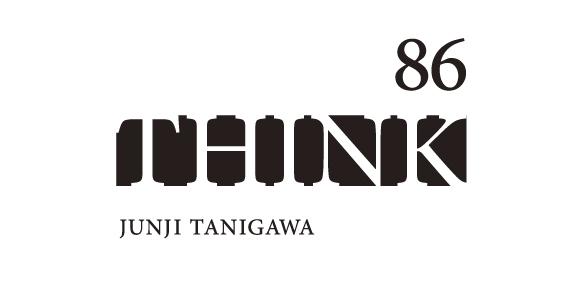 junjitanigawa