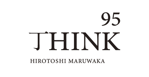 THINK95logo