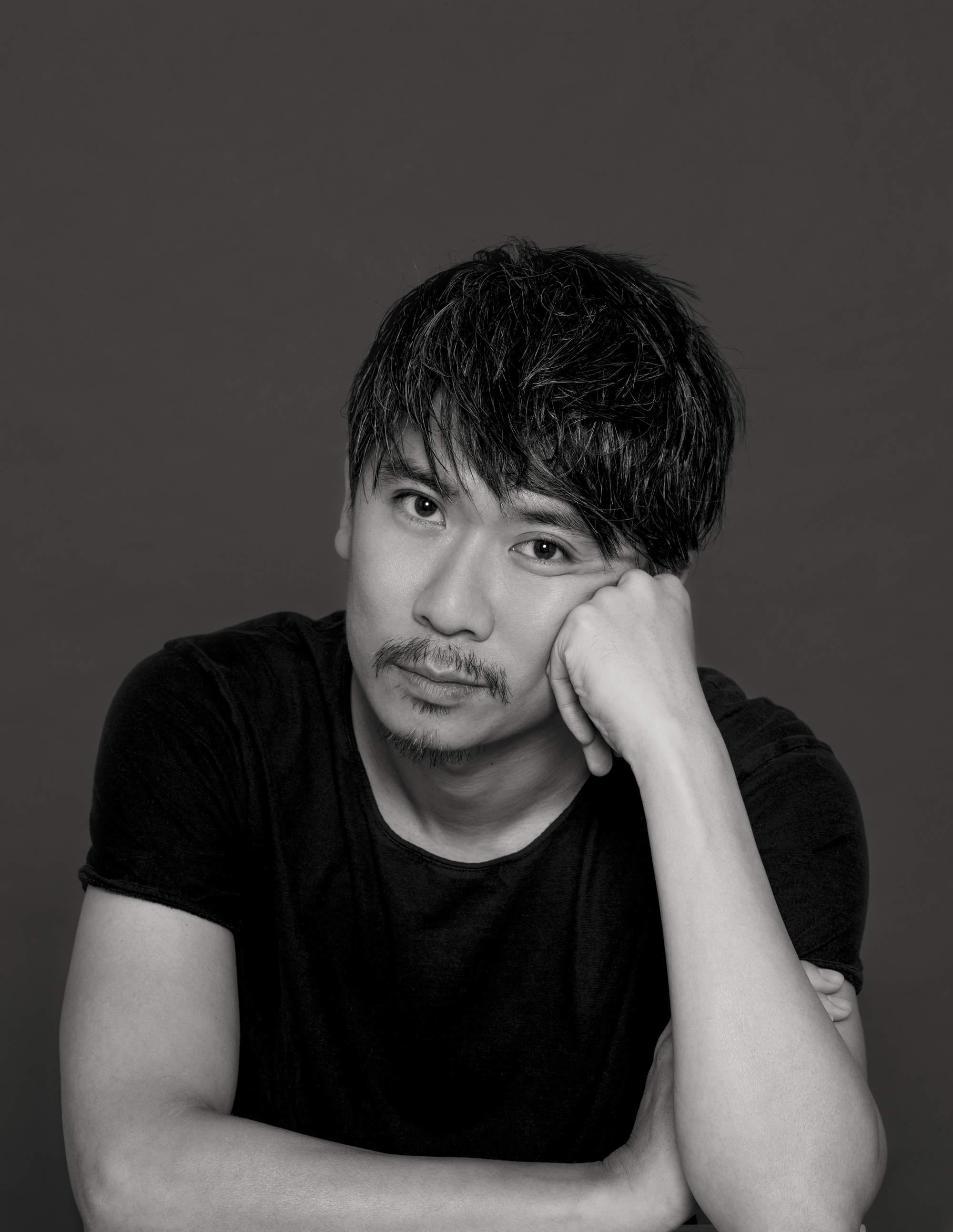 portrait_Maruwaka1