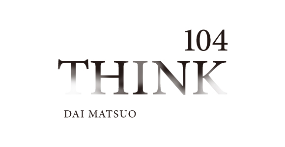 think104_mm+